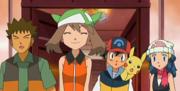 EP545 Brock, May, Ash, Pikachu y Dawn.png