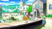 EP805 Pokémon de la ciudad.png