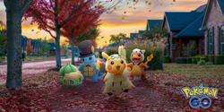 Halloween 2019 Pokémon GO.png
