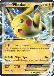 Pikachu-EX (XY Promo 174 TCG).jpg