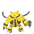 Electivire HOME.png