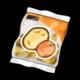 Patatas (grande).png