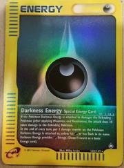 Energía Oscura (Aquapolis TCG).png