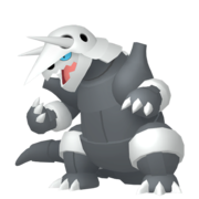 Aggron HOME.png