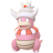 Slowking GO.png