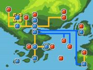 Estación Álgida mapa.png