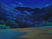 EP525 Vistas a la aldea de noche.png