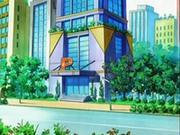 EP533 Centro Pokémon.png