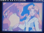 EP057 Cassidy con Charizard.png