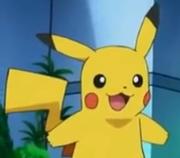 EP720 Pikachu feliz.png