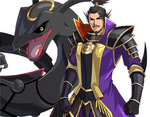 Nobunaga and rayquaza.png