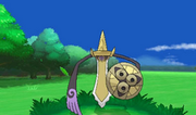 Aegislash Pokemon XY.png