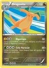 Dragonite (Tesoro de Dragones TCG).jpg