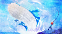 EP844 Wailord.png