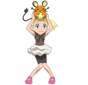 Clem (anime XY) 2.png