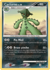 Cacturne (Grandes Encuentros TCG).png