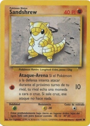 Sandshrew (Base Set TCG).png