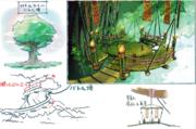 Bocetos Árbol de Combate (2).png