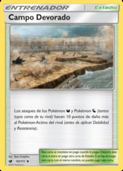Campo Devorado (Invasión Carmesí TCG).png