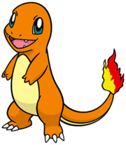 Charmander (dream world).png