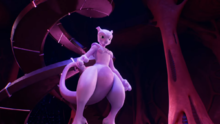 P22 Mewtwo.png