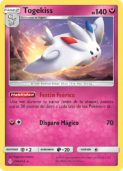Togekiss (Vínculos Indestructibles TCG).png