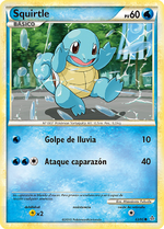 Squirtle (Liberados TCG).png