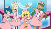 EP1011 Ash vestido de enfermera.png