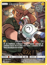 Magnemite (Eclipse Cósmico 242 TCG).png