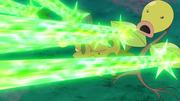 EP603 Pokémon de tipo planta usando desarrollo.png