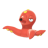 Octillery EpEc.png