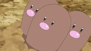 EP1095 Dugtrio.png