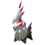 Silvally fuego Rumble.png