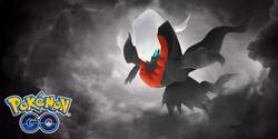 Darkrai 2020 Pokémon GO.jpg