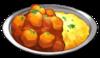 Curri con patatas (jugador).png