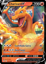 Charizard V (Oscuridad Incandescente TCG).png