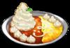 Curri con nata (mediano).png