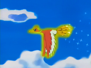 EP275 Ho-Oh (2).png