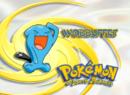 EP147 Pokémon.png