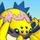 Cara de Galvantula 3DS.png