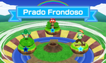 Prado Frondoso