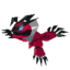 Yveltal Rumble.png