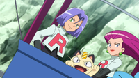 EP906 Team Rocket.png