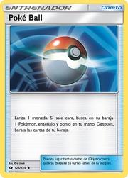 Poké Ball (Sol y Luna TCG).jpg
