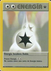 Energía incolora doble (Base Set TCG).png