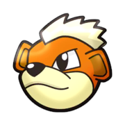 Growlithe PLB.png