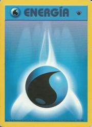 Energía agua (Base Set TCG).png