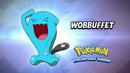 EP841 Cuál es este Pokémon.png