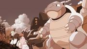 EP1043 Pokémon de los Ultra Rangers.png