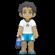 Alevín Modelo 3D (chico) SL.png